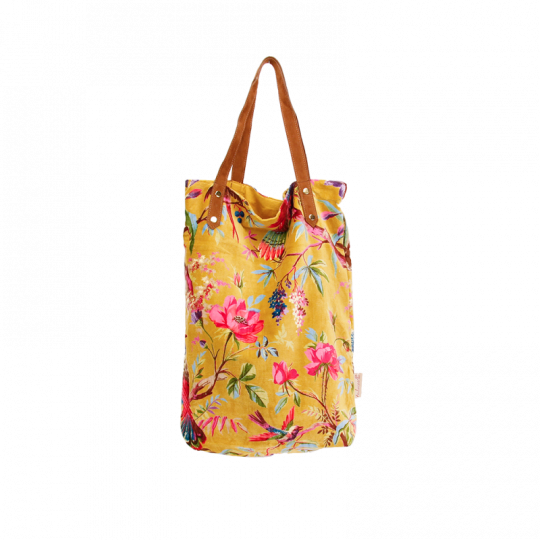 72480-ocre-bag-paradise-large-imbarro-nl-1558276170.png