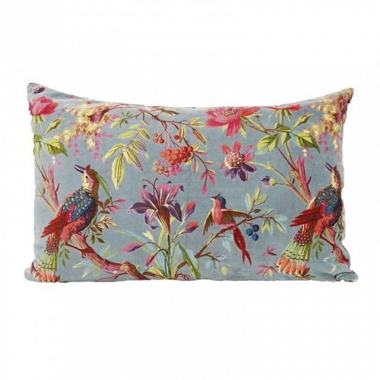 cushion-paradise-l-blue-1558276172.jpg