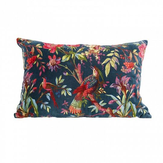 cushion-paradise-n-blue-1558276171.jpg
